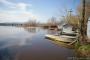 В Котельниче приступают к ликвидации последствий паводка