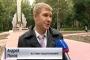 В Котельниче новый градоначальник