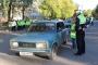 В Котельниче волонтеры агитируют жителей сообщать о нетрезвых водителях