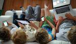 Интернет-аппетиты кировчан выросли в 2 раза