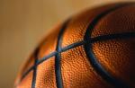 В Искре пройдут международные соревновнаия по баскетболу