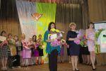 Итоги конкурса «Учитель года-2013»