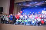 В Котельниче прошел слет волонтеров