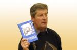 В Котельниче высадится писательский десант
