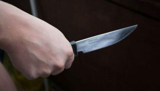 11 лет за 42 ножевых