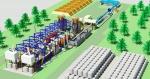 В Котельниче построят новый завод
