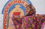 Алексеевская ярмарка становится межрегиональной