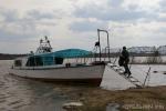 У Котельнича появится муниципальный флот