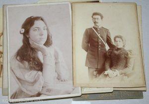 Конкурс семейных историков