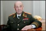 Ушёл из жизни маршал Соколов