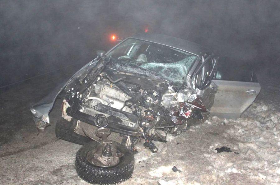 аварии на дорогах котельнич 13 марта у магазин