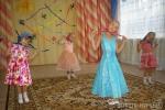 Детский садик «Теремок» - просто загляденье