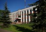 75 лет котельничской школе искусств