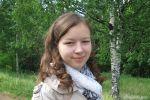 Котельничская школьница стала победителем Всероссийской олимпиады