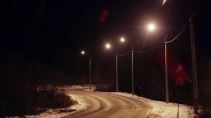 Осветят деревни