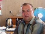 Сергей Гущин получил благодарность от Матвиенко