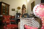 Необычные экспонаты в краеведческом музее