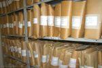 К столетию архивной службы