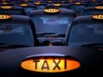 Такси в Котельниче — продолжаем заказывать