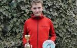 Котельничский школьник занял третье место на всероссийских соревнованиях