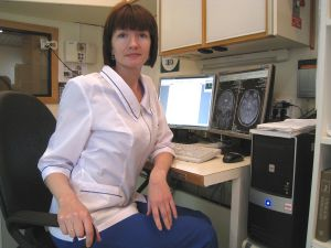 Ранняя диагностика рака кишечника возможна