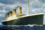 100 лет назад на борту «Титаника» погибла котельничанка