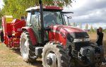«МегаФон» поможет вятским аграриям быть на связи