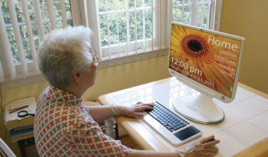 Компьютерные многоборцы сядут за клавиатуры