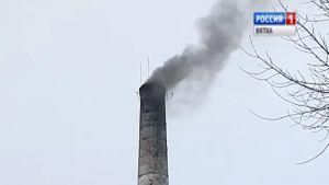 "ГТРК ""Вятка"" о росте тарифа за отопление в Котельниче"