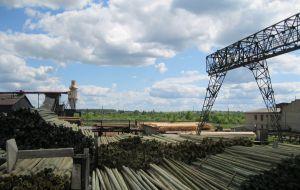 Задолженность «мачтопропитки» перед рабочими уже более 1 миллиона рублей