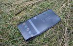 Кировчане встречают осень с новыми смартфонами