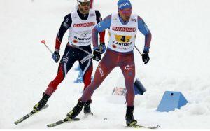 Уроженец Котельничского района завоевал серебро на чемпионате мира