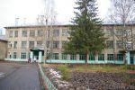 Школа №5 отметит юбилей