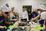 Котельничанка стала победительницей проекта «Я - повар»
