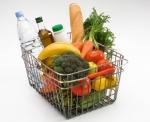 Потребление свежих фруктов в Котельниче возросло в 11 раз