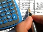 В Котельниче пройдет семинар «Игры с налоговой: по правилам и без»