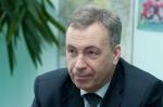 На вопросы котельничан отвечает директор «МегаФон» в Кировской области