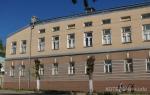 У Котельнича третье место в рейтинге муниципальных образований