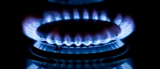 Котельничанам предлагают перезаключить договоры на поставку газа