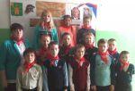 В Котельничском районе создают «Юнармию»