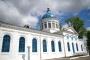Архитектура старого Котельнича