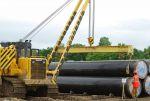 В будущем году в Котельнич «потянут» газопровод