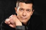 Премию французского языка 2011 года получил автор фильма о Котельниче