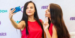 Кировчане доверили свои фото «облакам»