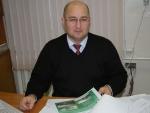 Сергей Большаков о Динопарке и Котельничской набережной