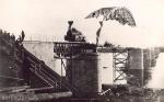 85 лет назад прошел первый поезд по линии Горький – Котельнич