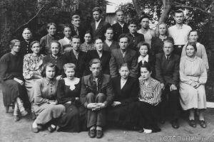 Выпьем за писавших. 13 января – День российской печати