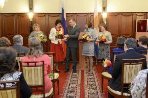 Котельничане награждены Премией Кировской области