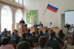 ГФИ по Кировской области обещает порешать проблему тарифов ЖКХ
