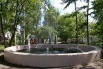 Работа фонтана обойдется в 100 тысяч рублей